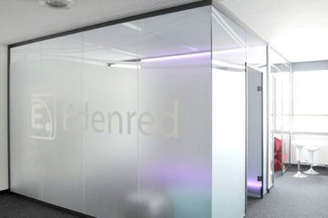 edenred2